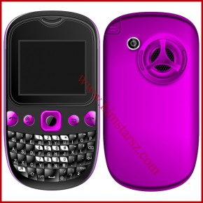 LG telefonas