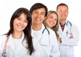 Gydytojai pataria