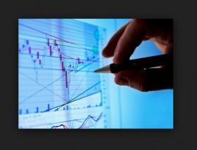 Mokymai apie valiutų rinkas