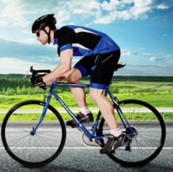 Sportinis dviratis